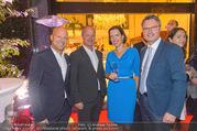 Restaurant Opening - Meissl & Schadn Grand Ferdinand - Mi 27.09.2017 - 55