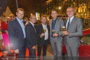 Restaurant Opening - Meissl & Schadn Grand Ferdinand - Mi 27.09.2017 - 57