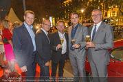 Restaurant Opening - Meissl & Schadn Grand Ferdinand - Mi 27.09.2017 - 58