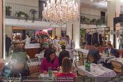 Restaurant Opening - Meissl & Schadn Grand Ferdinand - Mi 27.09.2017 - 59