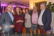 Restaurant Opening - Meissl & Schadn Grand Ferdinand - Mi 27.09.2017 - 62