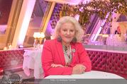Restaurant Opening - Meissl & Schadn Grand Ferdinand - Mi 27.09.2017 - Marika LICHTER64