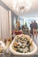 Restaurant Opening - Meissl & Schadn Grand Ferdinand - Mi 27.09.2017 - Suite, Badewanne mit Champagner66