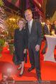 Restaurant Opening - Meissl & Schadn Grand Ferdinand - Mi 27.09.2017 - Elisabeth G�RTLER, Reiner HEILMANN69