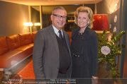 Restaurant Opening - Meissl & Schadn Grand Ferdinand - Mi 27.09.2017 - Elisabeth G�RTLER, Michael PFALLER74