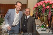 Restaurant Opening - Meissl & Schadn Grand Ferdinand - Mi 27.09.2017 - 83