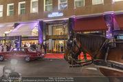 Restaurant Opening - Meissl & Schadn Grand Ferdinand - Mi 27.09.2017 - 86