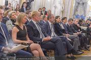 Raffael Ausstellungseröffnung - Albertina - Do 28.09.2017 - 23
