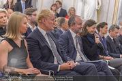 Raffael Ausstellungseröffnung - Albertina - Do 28.09.2017 - 24