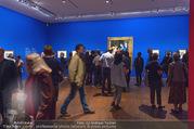 Raffael Ausstellungseröffnung - Albertina - Do 28.09.2017 - 57