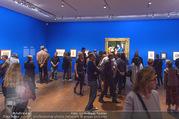 Raffael Ausstellungseröffnung - Albertina - Do 28.09.2017 - 58