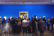 Raffael Ausstellungseröffnung - Albertina - Do 28.09.2017 - 59