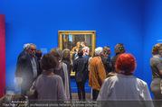Raffael Ausstellungseröffnung - Albertina - Do 28.09.2017 - 60