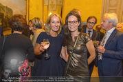 Raffael Ausstellungseröffnung - Albertina - Do 28.09.2017 - 63
