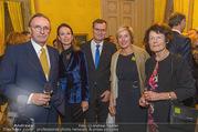 Raffael Ausstellungseröffnung - Albertina - Do 28.09.2017 - 65