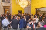 Raffael Ausstellungseröffnung - Albertina - Do 28.09.2017 - 72
