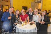 Raffael Ausstellungseröffnung - Albertina - Do 28.09.2017 - 76