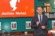 Julius Meinl Poesie Brunch - Cafe Museum - Fr 29.09.2017 - Marcel L�FFLER37