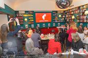 Julius Meinl Poesie Brunch - Cafe Museum - Fr 29.09.2017 - 48