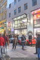 Store Opening - Philipp Plein Store - Fr 29.09.2017 - 1