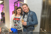 Store Opening - Philipp Plein Store - Fr 29.09.2017 - 24