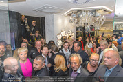 Store Opening - Philipp Plein Store - Fr 29.09.2017 - 90