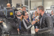 Store Opening - Philipp Plein Store - Fr 29.09.2017 - 122