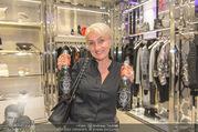 Store Opening - Philipp Plein Store - Fr 29.09.2017 - 126