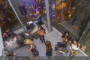 Store Opening - Philipp Plein Store - Fr 29.09.2017 - 175