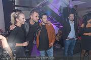 Store Opening - Philipp Plein Store - Fr 29.09.2017 - 202
