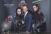 Tanz der Vampire - Ronacher - Sa 30.09.2017 - Christian STRUPPECK mit Vampiren3
