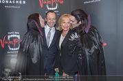 Tanz der Vampire - Ronacher - Sa 30.09.2017 - Christian STRUPPECK, Dagmar KOLLER mit Vampiren10