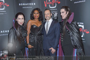 Tanz der Vampire - Ronacher - Sa 30.09.2017 - Ana Milva GOMES, Christian STRUPPECK mit Vampiren23