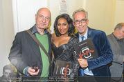 Tanz der Vampire - Ronacher - Sa 30.09.2017 - Michael SCH�NBORN, Ana Milva GOMES, Werner SOBOTKA34