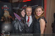 Tanz der Vampire - Ronacher - Sa 30.09.2017 - Morgane POLANSKI, Cornelius BALTUS mit Vampir48