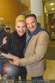 Babylon Berlin Kinopremiere - Urania Kino - Mo 02.10.2017 - Martin LEUTGEB, Cornelia ALBRECHT15