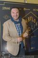 Babylon Berlin Kinopremiere - Urania Kino - Mo 02.10.2017 - Martin LEUTGEB19