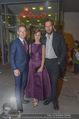 Babylon Berlin Kinopremiere - Urania Kino - Mo 02.10.2017 - Achim VON BORRIES, Volker BRUCH, Liv Lisa FRIES26