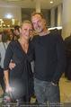 Babylon Berlin Kinopremiere - Urania Kino - Mo 02.10.2017 - Angelika NIEDETZKY, Christian DOLEZAL48