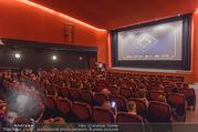 Babylon Berlin Kinopremiere - Urania Kino - Mo 02.10.2017 - 65