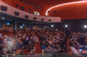 Babylon Berlin Kinopremiere - Urania Kino - Mo 02.10.2017 - 66