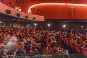 Babylon Berlin Kinopremiere - Urania Kino - Mo 02.10.2017 - 67