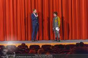 Babylon Berlin Kinopremiere - Urania Kino - Mo 02.10.2017 - 72