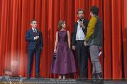 Babylon Berlin Kinopremiere - Urania Kino - Mo 02.10.2017 - 85