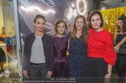 Babylon Berlin Kinopremiere - Urania Kino - Mo 02.10.2017 - Michele ROHRBACH, Liv Lisa FRIES, Miriam STEIN, Daniela GOLPASHI96