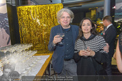 Babylon Berlin Kinopremiere - Urania Kino - Mo 02.10.2017 - Wolfgang MURNBERGER98