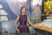 Babylon Berlin Kinopremiere - Urania Kino - Mo 02.10.2017 - Liv Lisa FRIES103