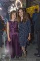 Babylon Berlin Kinopremiere - Urania Kino - Mo 02.10.2017 - Liv Lisa FRIES, Miriam STEIN113