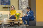 Bühnenfotos Der Gott des Gemetzels - Stadttheater Berndorf - Di 03.10.2017 - 25