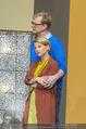 Bühnenfotos Der Gott des Gemetzels - Stadttheater Berndorf - Di 03.10.2017 - 40